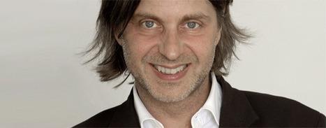 Moneycab   Frank Bodin: Die Kreativität ist tot. Es lebe die Kreativität!   Public Relations   Scoop.it