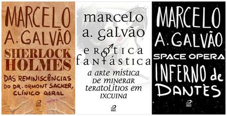 Promoções para Kindle | Ficção científica literária | Scoop.it