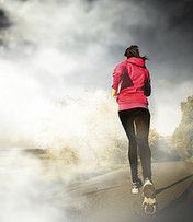 Are You Following These Cardio Rules?   FITNESS   Scoop.it