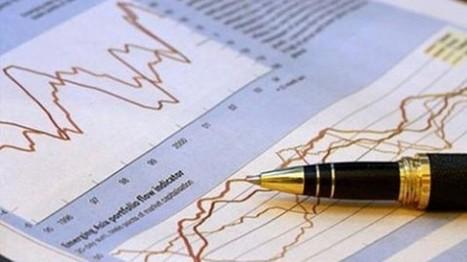 Una manera sencilla de entender el ROE   Contabilidad y Economía Finaciera   Scoop.it