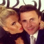 TOWIE Star Billie Faiers Confirms Engagement & Baby's Gender! | The Only Way Is Essex | Scoop.it