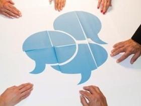 Le conversazioni sui social network? Google pensa a trasformarle in fumetti | Social media culture | Scoop.it