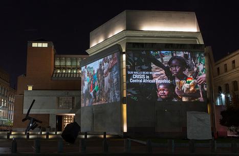 United States Holocaust Memorial Museum   Human Interest   Scoop.it