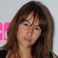 Vanessa Demouy, jeune maman, revient sur ses années Classe Mannequin | Le Journal de la Télé - Nostalgie | Scoop.it