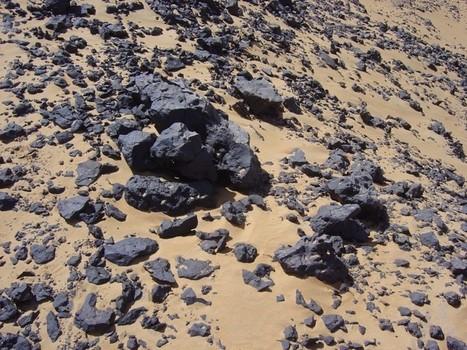 2 Day Trip to Bahariya & White Desert - Powered by em.com.eg | cairo day tours egypt | Scoop.it