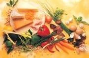 Le régime soupe aux choux pour maigrir vite en une semaine - easyMaigrir | Annuaire gratuit généraliste - AlloCitation | Scoop.it