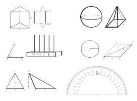 Cerebritos Matemágicos | Matemáticas | Scoop.it