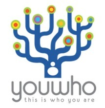 Youwho Raises $5 Million To Show You Who You Are | Entrepreneurship, Innovation | Scoop.it