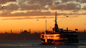 İstanbul Kameralı Sohbet | Gece Başlıyor | gecebasliyor | Scoop.it