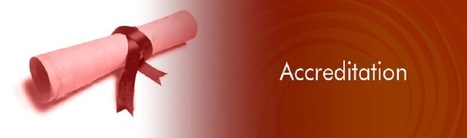Los nuevos criterios de la ANECA: bienvenidos, pero mejor si algún día no hacen falta | Docencia universitaria y cambio en la Sociedad del Conocimiento | Scoop.it