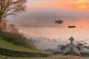 Les plus beaux villages de Bretagne | Travel | Scoop.it
