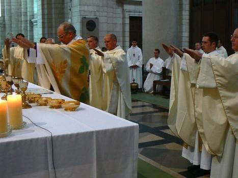 Incarnation , vie et mort (I)   christian theology   Scoop.it