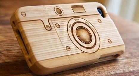 Wood Camera e Photogene4 oggi in offerta | Fotografia Mobile | iphoneografia | fotOfonia | Scoop.it