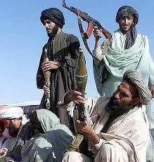 Social Media Helps Nab Alleged Terrorists - Business 2 Community | Social Media Article Sharing | Scoop.it