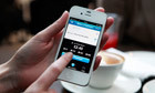 Mobile phones are changing the world of retail – at a remarkable ... - The Guardian (blog) | Favorites | Scoop.it