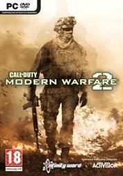 Call Of Duty 6 Modern Warfare 2 Full Tek Link İndir + Torrent | webmasterkurdu | Scoop.it