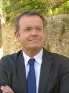 M. Bertrand Commelin, nouveau Secrétaire général de la Fondation Alliance française | Fondation Alliance française | Frenchbook : news FLE | Scoop.it