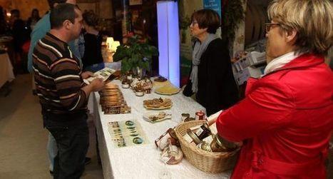 Les entreprises du Gers font de l'œil aux CE | Professionnels du tourisme du Grand Auch | Scoop.it