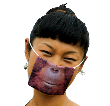 mask | Studio Samira Boon | Personas 2.0: #SocialMedia #Strategist | Scoop.it