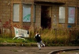 Scotland needs an independent welfare policy! | Politics Scotland | Scoop.it
