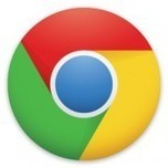 Browser Tips & Tricks » MakeUseOf | It is all a Journey. | Scoop.it