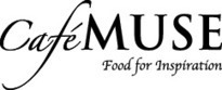2014 Wine Spectator Award Winner « Café Muse | Wine News | Scoop.it