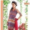 Buy Casual Printed Sarees & Cotton Salwar Suits At Cheap Prices
