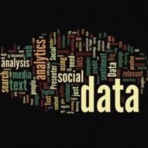 Visualiser et valoriser les Big Data   test   Scoop.it