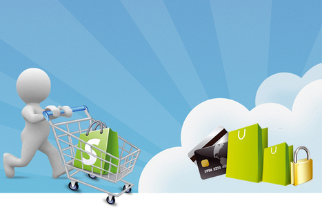 E-Commerce Website Designing and Development Company in India   GenSofts.net   web designing   Scoop.it