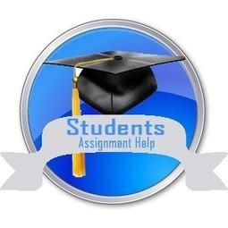 Assignment Help   Homework Services   Online Thesis help : SAH   Affordable Onine Assignment Help  Online Homework Help  Quality writing Service   Scoop.it