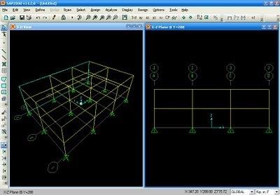 Programas Ingenieria Civil | Links Libros Civil | Scoop.it