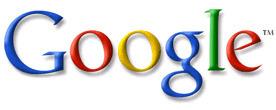 Référencement de sites multilingues et risque de duplicate content - (Questions/réponses avec Google #16) - Actualité Abondance   Stratégie digitale (SEO, SEM,SMO), Webmarketing, Réseaux sociaux   Scoop.it