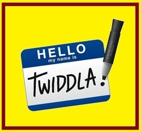 Twiddla – Online Collaborative White Board That's Quick and Easy to Use — Emerging Education Technologies | Serious Play | Scoop.it