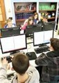 Lack of high-speed broadband causes headaches for rural schools | Telecom & Technology Scoop | Scoop.it