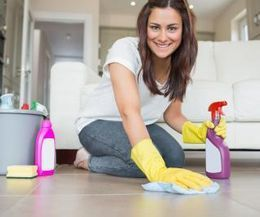 House cleaning Sydney   House cleaners Sydney   Right Carpet Cleaning   End Of Lease Cleaning   Scoop.it