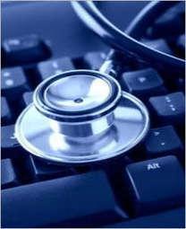 Sentieri della Medicina: Test di Ingresso: riammessi studenti esclusi ... | Ammissione a Medicina | Scoop.it