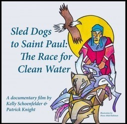 Sled Dogs To Saint Paul: The Race for Clean Water | Sulfide mining | Scoop.it