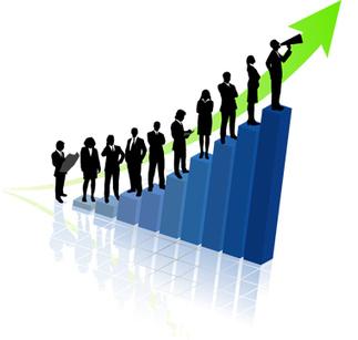 Ação Comercial: 9 dicas para o estabelecimento de metas | It's business, meu bem! | Scoop.it