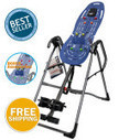 Teeter Hang Ups EP-960 Review | Best Inversion Table For $400 | Inversion Table Reviews | Scoop.it