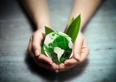 Le commerce équitable affiche sa bonne santé | La-Croix.com | Commerce équitable | Scoop.it