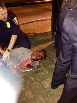 Virginia gov. calls for investigation into student's arrest | Upsetment | Scoop.it