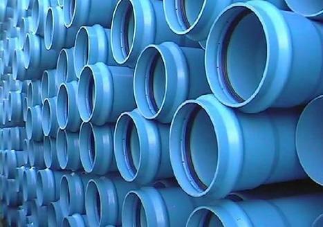La CFE licita la compra de tubería para agua geotérmica - construccionObrasweb.mx | Temas de construcción | Scoop.it