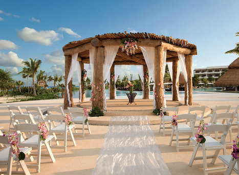Essential Tips For Planning a Destination Wedding | Photography | Scoop.it