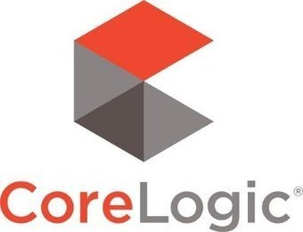CoreLogic Reports Home Prices Rise by 12.2 Percent Year Over Year in February   Real Estate Plus+ Daily News   Scoop.it