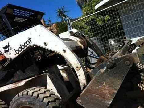 Ways In Taking Care Of Our Nature | Various Ways To Clear and Clean Lands Using Bobcat | Scoop.it