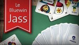 10 conseils informatiques simples et particulièrement utiles - Bluewin | New technology | Scoop.it