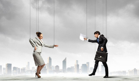 Engagement – the bottom-line: making your people feel and be great in 2014 | MILE HR | Scoop.it
