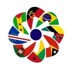 Dos 244 milhões que falam português, oito em cada dez vivem no Brasil - LusoMonitor | História de Portugal | Scoop.it