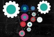 Une étude sur l'innovation durable | Innovation en entreprise | Scoop.it
