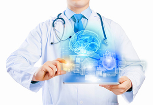 New Technologies Transforming the Medical Transcription Process   Medical Transcription Outsourcing   Scoop.it